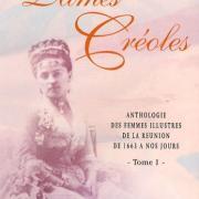 Dames Créoles, tome 1