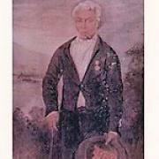 L'esclavagisme à la Réunion (1794-1848)