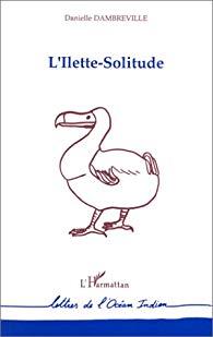 L'Ilette-Solitude
