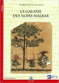 La galaxie des noms Malbar