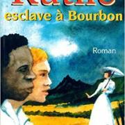 Rutile, esclave à bourbon